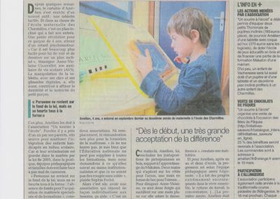 Article Messager fevrier 2014