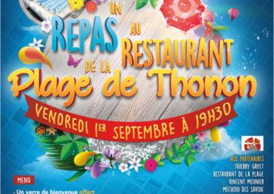 Repas-thonon