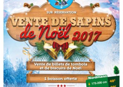 Vente-Sapins-2017