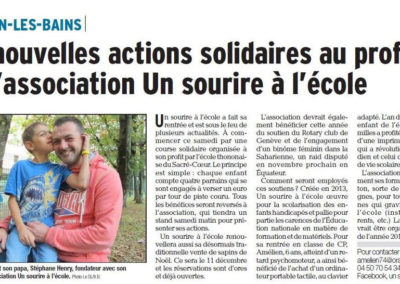 article-dauphine-Oct-2016